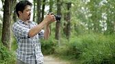 Купить или продать фотоаппарат легко на аукционе ay. By!. Выгодные. Агат 18к. Рабочий. Бу. Фотоаппарат sony cyber-shot dsc-hx60 (40-002011).
