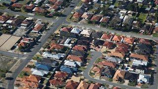 'Co-living' housing initiative creates an outcome where 'everyone wins'