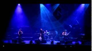 "Insomnium - The Promethean Song ""Live"" @ 013, Tilburg/NL, 30.04.2014"