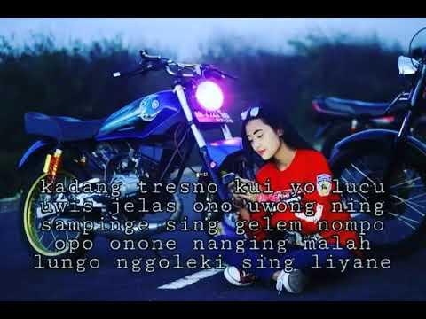 Story Wa Korban Janji Rk King By Yaman 027