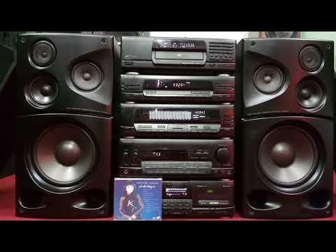Nhạc cực xung và căng qua dàn âm thanh kenwod A85 lh 0973055015
