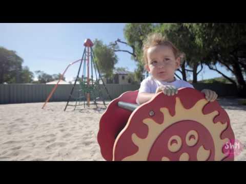 South West Mums Promotional Film
