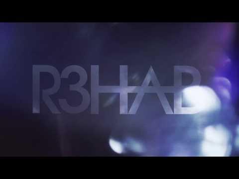 R3HAB - Trouble (Intro)