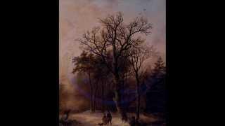 Chopin - Vlado Perlemuter (1983) Complete Etudes op.10, 25, posth