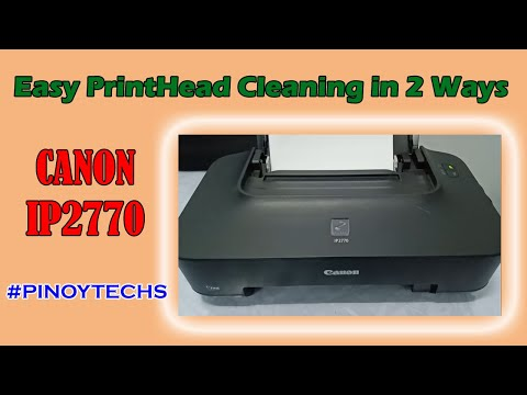 cara membersihkan printer canon ip2770 cara membersihkan printer canon ip2770 cara membersihkan prin.