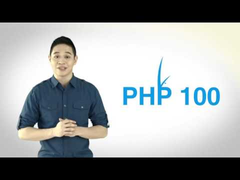 PNB   Philippine National Bank