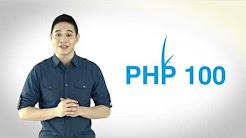 PNB   Philippine National Bank