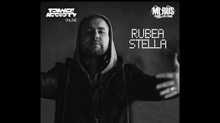 Download Rubea Stella live at Trance Assorty 25.10.2020