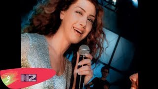 Nawal El Zoghbi Pepsi Commercial 1 | اعلان بيبسي