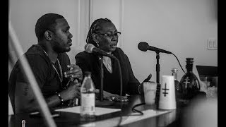 The Gloria Carter Episode - D'USSE Friday Podcast Full Episode