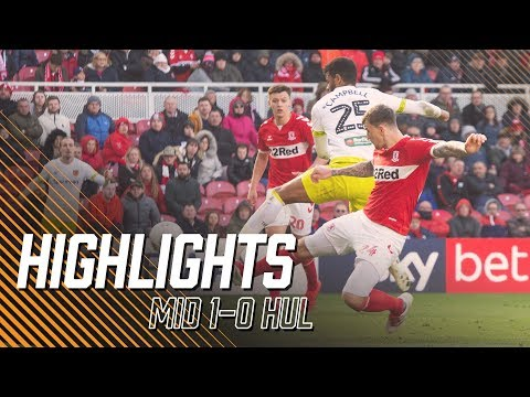 middlesbrough-1-0-hull-city-|-highlights-|-sky-bet-championship