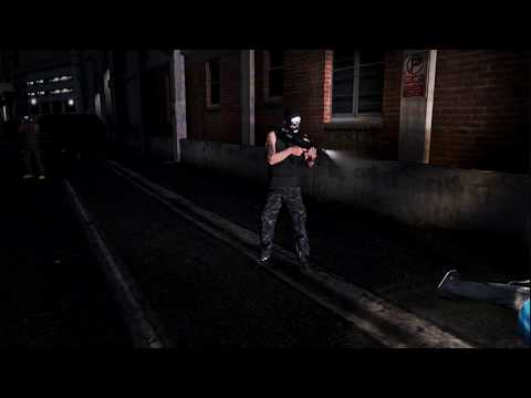 #grand-#theft-#auto-v-#san-#andreas-#storymode-from-#playstation-4-you-must-see-this---kinginfogamer