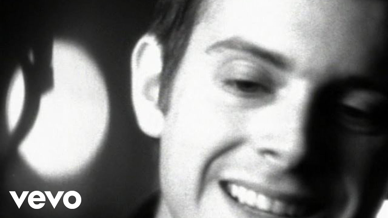 toad-the-wet-sprocket-fly-from-heaven-toadwetsprocketvevo