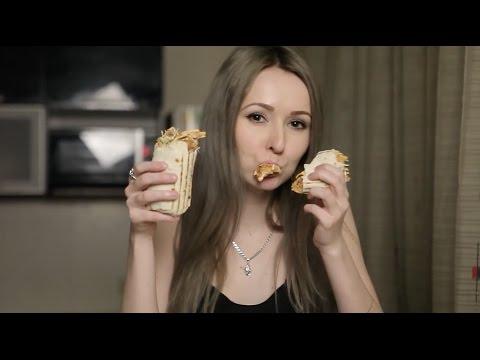 Крутая песенка про толстых девочек в лосинах )