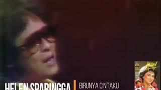 Nostalgia!! Helen Sparingga Full Album Lagu Pop Top Hits Birunya Cintaku Kenangan