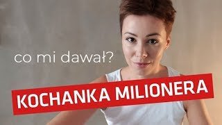 Ile zarobiłam na byciu towarem? czyli Fibakgate po latach - Malina Błańska #09