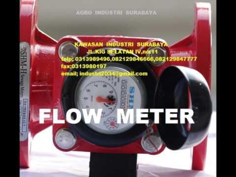 various water flow meter, oil