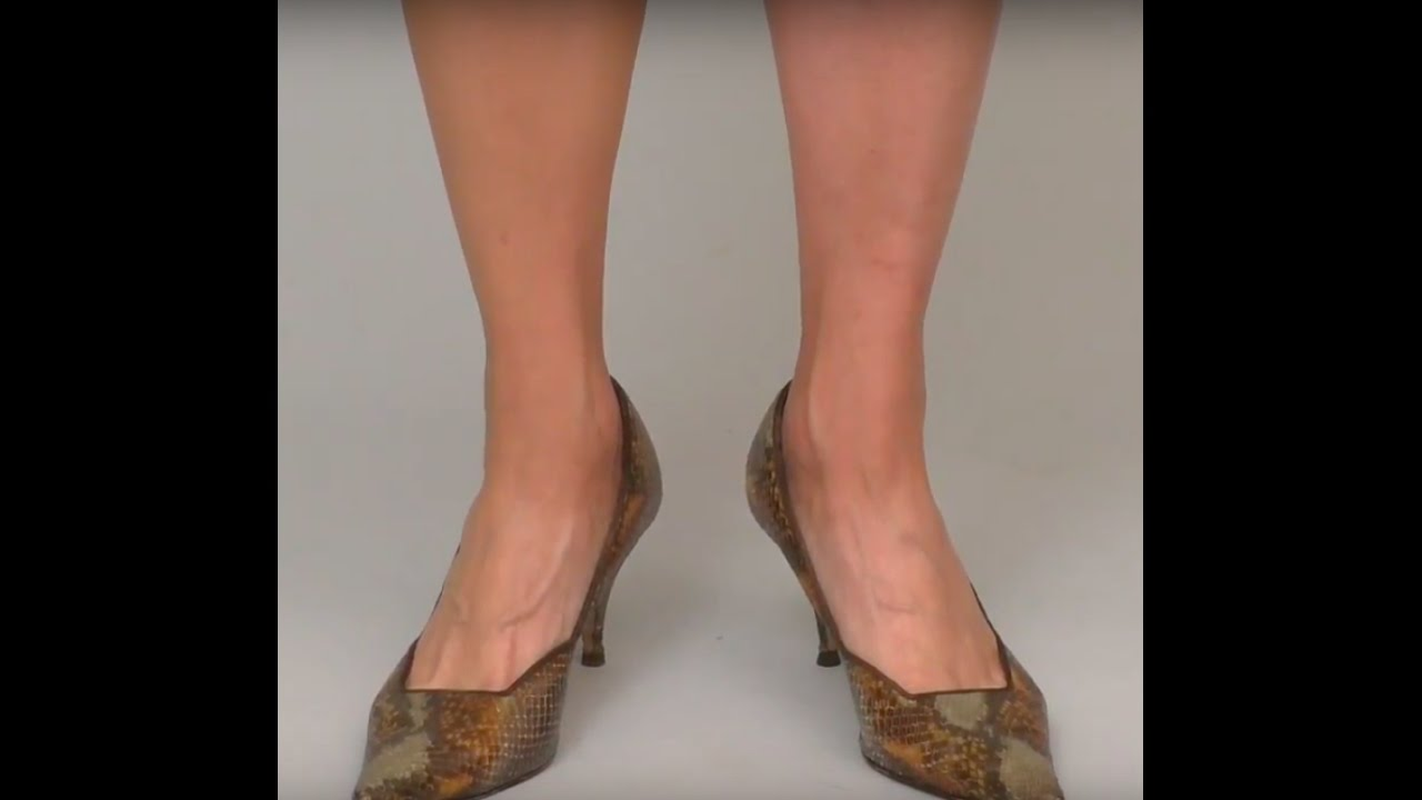 All why do women hate pantyhose 8697 speaking, opinion