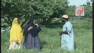Download Video مسلسل الدهباية الحلقة الثانية مسلسل سوداني سينما سودانية MP3 3GP MP4