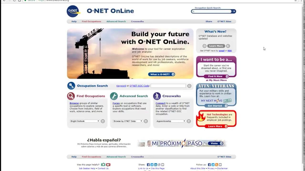 Onet Online