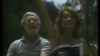 Ray Conniff: Caballo Viejo