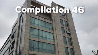 Compilation 46