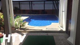 Hotel Monte Campana Jaco