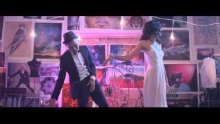 Али Окапов - Кездесу (Official video 2012)