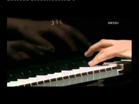 Chopin,Momo Kodama,Nocturno en un diese mineur opus 27 n1