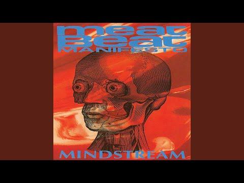 Mindstream (Stream of Consciousness mix)