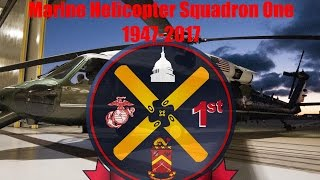 presidential marine helicopter squadron one hmx 1 aka marine one tribute