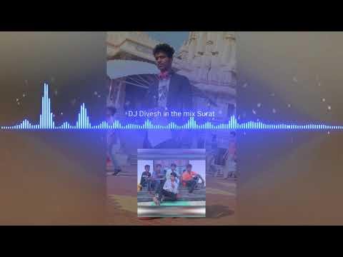 👍2018.Dj.Divesh.Nach Mari bindani Bhandara Me Dj Baje Marwadi song MP3 download👌
