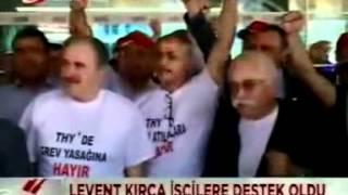 CHP İZMİR MİLLETVEKİLİ MUSA ÇAM kanalturk 01062012.mp4