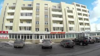 Додо Пицца г.Вельск 17.03.2016.(, 2016-03-17T13:23:15.000Z)