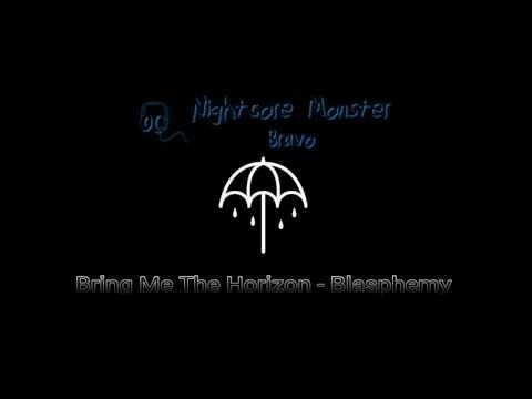 blasphemy-|-bring-me-the-horizon---nightcore