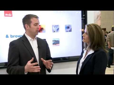Role of IoT and Analytics Smart CIty Smart Gridиз YouTube · Длительность: 23 мин25 с