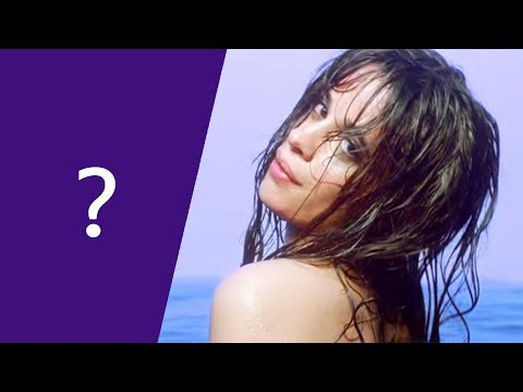 What is the song? 1 SECOND Camila Cabello #1