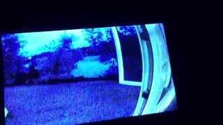 DIY Night Vision FPV Camera