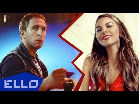 Zlata Ognevich - Gravity (Ukraine) - LIVE - 2013 Grand Finalиз YouTube · С высокой четкостью · Длительность: 3 мин20 с  · Просмотры: более 1.902.000 · отправлено: 18.05.2013 · кем отправлено: Eurovision Song Contest