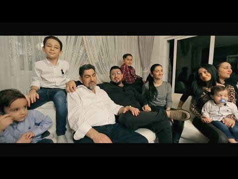 Costel Biju - Am fost un tata bun ( Oficial Video )