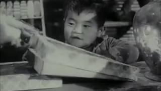 {懷電舊影}  街頭巷尾( 上) thumbnail