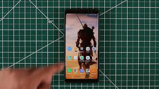 Samsung Galaxy Note 8   Master Multi Tasking w these Tips & Tricks