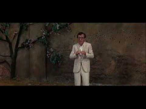 Casino Royale 1967 Fan Trailer