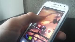 видео Android 4.4 KitKat обзор и скачать прошивку КитКат