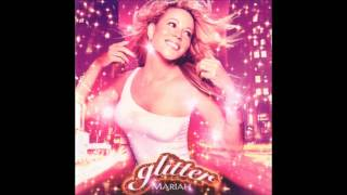 Mariah Carey - Last Night A DJ Saved My Life Feat. Busta Rhymes, Fabolous and DJ Clue