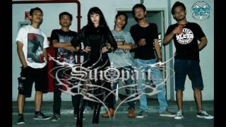 SUROPATI - MATI RASA SINGLE 2015