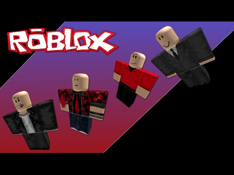 roblox how to change your name in game