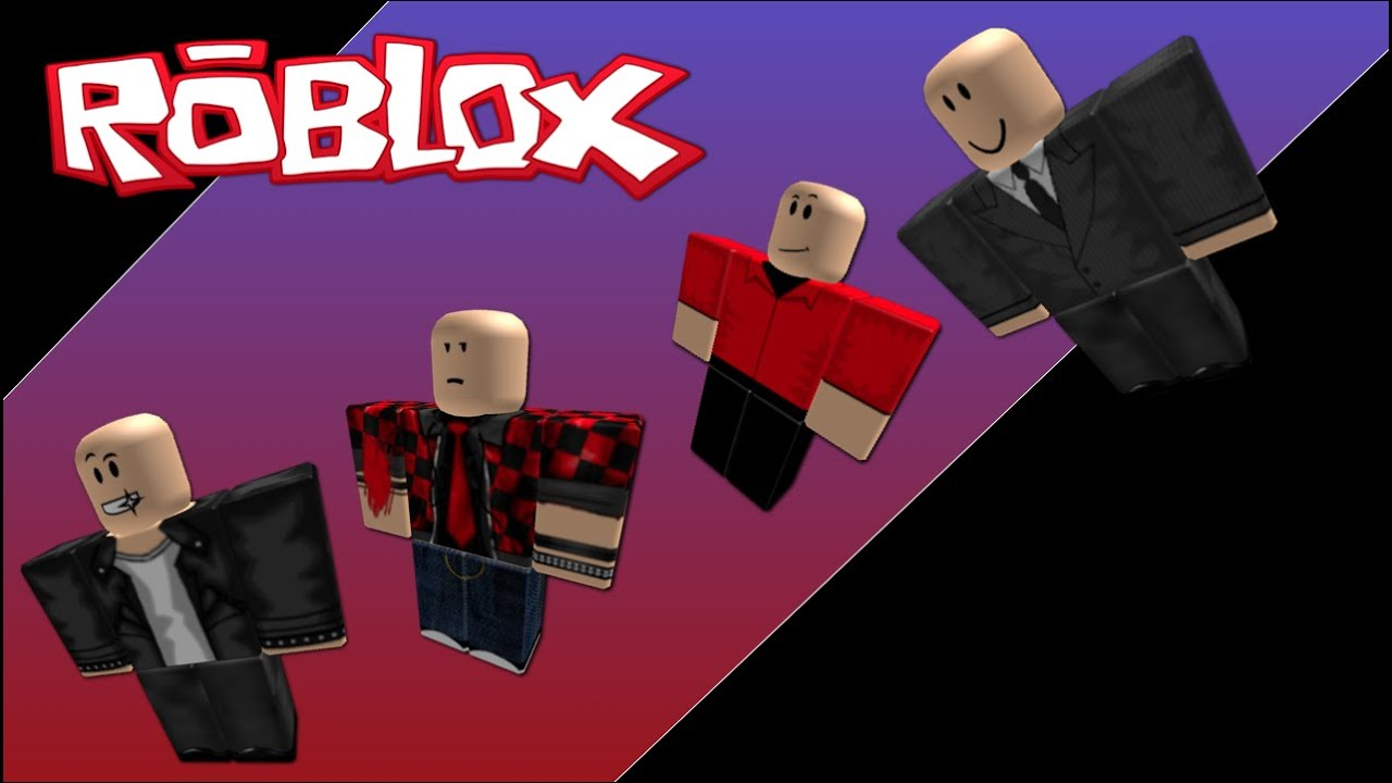 To see more Roblox clothes, toys, and gifts visit our official store Shop Our Huge Selection · Fast Shipping · Deals of the Day · Read Ratings & Reviews.