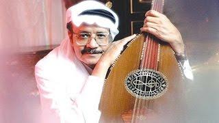 Talal Maddah - Zaman al Samt