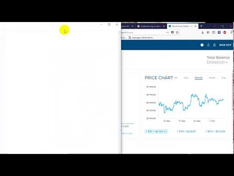 Free And Real Generate 5 942 BTC In 7day With Proof And Working Hack Bitcoin Exploit 100%